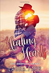 Healing Hearts: The Complete Series Paperback