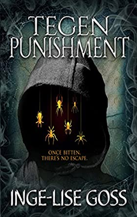 Tegen Punishment