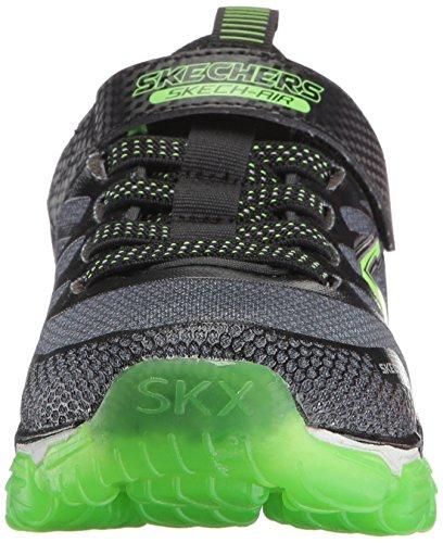 Skechers Kids Kids Skech-Air-97422L Sneaker