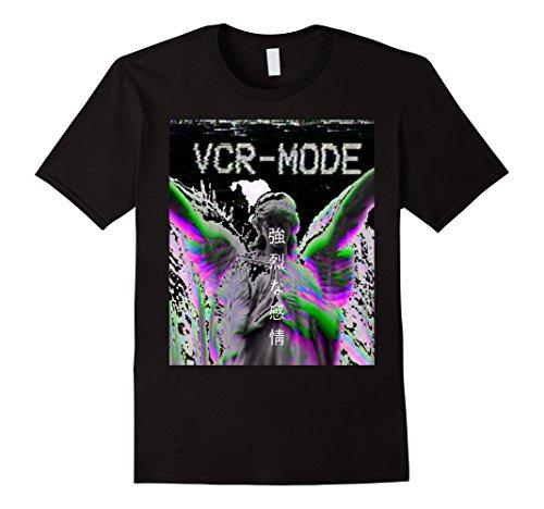 vapor wave - 8
