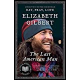 Committed elizabeth gilbert free