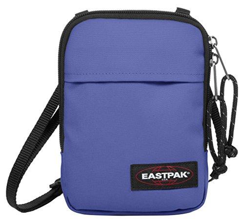 Eastpak Purple Eastpak Buddy Eastpak Buddy Insulate Buddy Purple Insulate Insulate Eastpak Purple qYHcPA