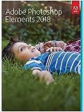 Adobe Photoshop Elements 2018 Standard | Mac | Download