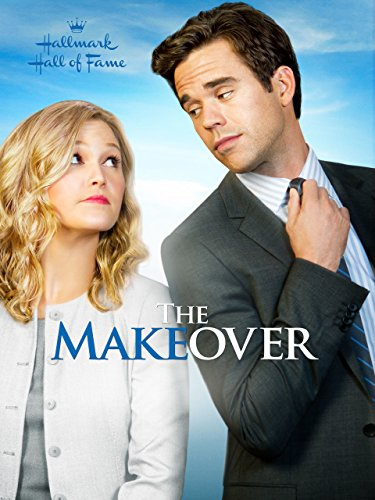 - The Makeover