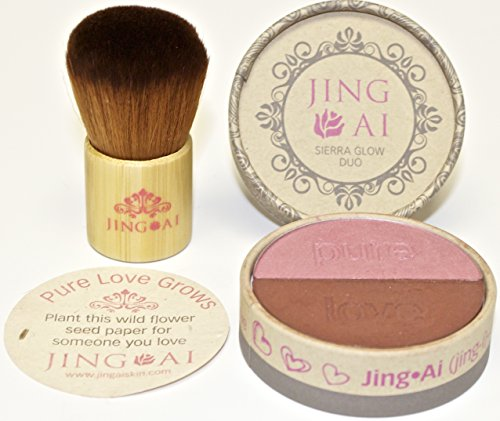Best Face Bronzer Powder - 7