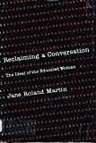 Reclaiming a Conversation 9780300033243