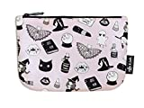 Collectible Ipsy bag by Valfre, Bag only, no contents