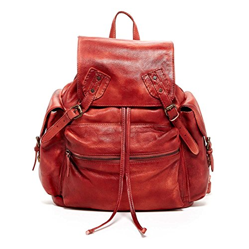old-trend-leather-backpack-moto-cognac