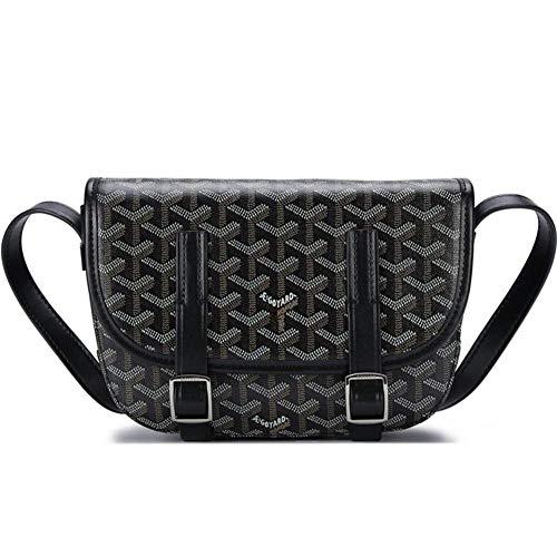 Agote Crossbody Bag Messenger Bag Delicate Elegant Slight Gift for Women
