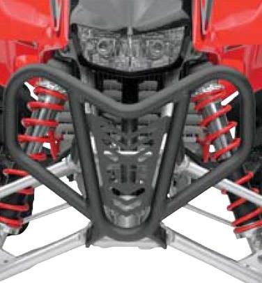 DG Performance 553-2130X V-Lite Front