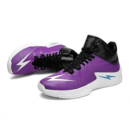 0351b96f0565 ETYGYH Men s sports shoes