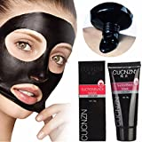 Best Acne Masks - Blackhead Remover Cleaner Purifying Deep Cleansing Acne Black Review