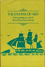 The Lymans of Hilo [Parts One & Two] by…
