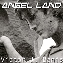 Angel Land