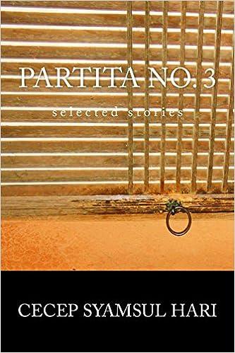 https pdfooqd j ga notes free mp3 audio book download entertaining