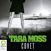 Covet | Tara Moss