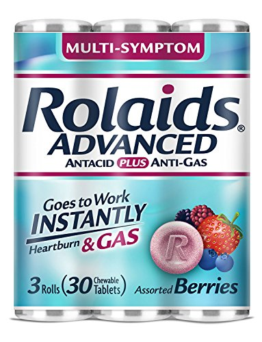 rolaids-advanced-strength-antacide-plus-anti-gas-tablets-rolls-3-rolls