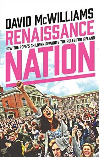 Renaissance Nation