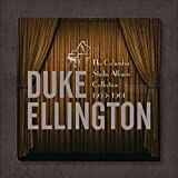 Complete Columbia Albums Collection 1959-1961 V2 by Duke Ellington (2015-08-03)