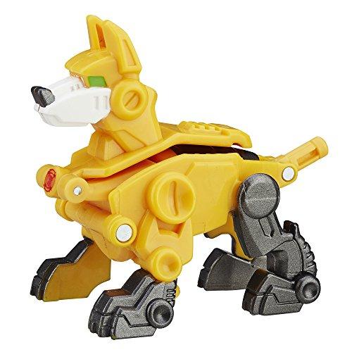 robot baby stuff - 8