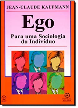 Book Ego