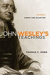 John Wesley's Teachings, Vol 2