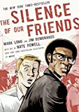 A New York Times-bestselling graphic novel based on the true story of two families―one white and one black―who find common ground as the civil rights struggle heats up in Texas.      This semi-autobiographical tale is set in 1967. A white fam...
