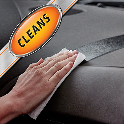 Buy car interior wipes