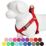 Puppia Dog Harness For Cars Review and Comparison