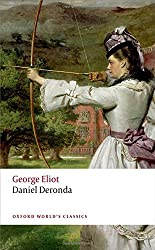 Daniel Deronda (Oxford World's Classics)