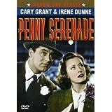 Penny Serenade - Cary Grant & Irene Dunne