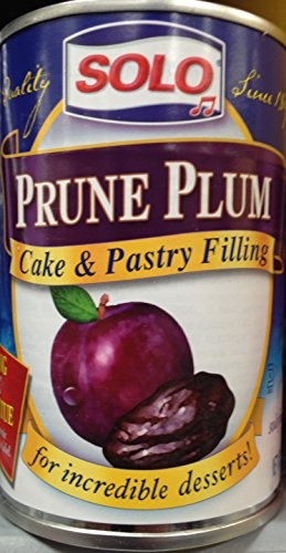 solo-filling-prune-12-oz-cans-x-2