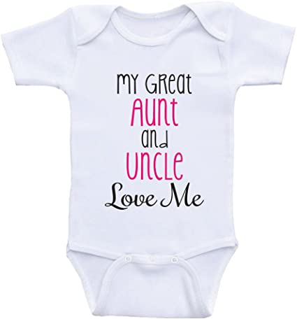 Hippowarehouse I May Have Small Fingers but Ive got My Daddy Wrapped Around Them Baby Vest Bodysuit Short Sleeve Boys Girls
