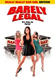 Barely Legal poster thumbnail