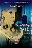 Sombras da Noite: A Vinganca de Angelique (Em Portugues do Brasil)