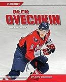 Alex Ovechkin, Dave McMahon, 1617147508