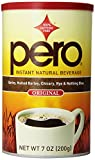 Pero Instant Beverage, 7 Ounce