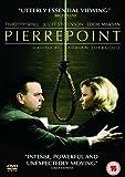 Pierrepoint [DVD] [2006]