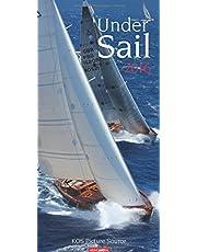 Under Sail 2016