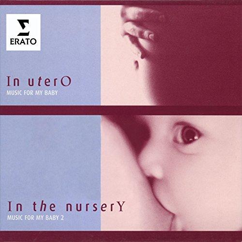 3 Songs, Op. 7: No. 1, Après un rêve,Dans un sommeil que charmait ton image (Andantino)