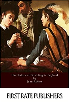 History of gambling in england buses to seneca casino