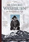 Bradford Washburn, Bradford Washburn and Lewis Freedman, 1558689060