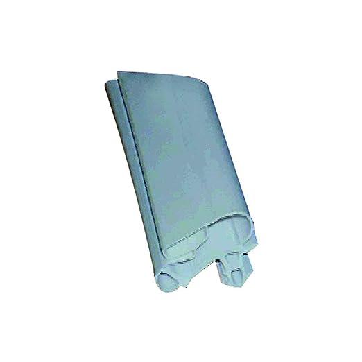 Recamania Burlete Puerta frigorifico FAGOR F39M048C0: Amazon.es
