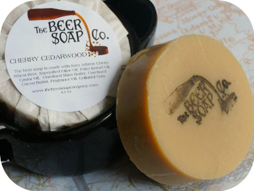 cherry-cedarwood-beer-soap-made-with-sam-adams-cherry-wheat-beer