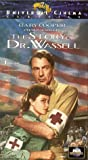The Story of Dr. Wassell [VHS] (1944) [Import]