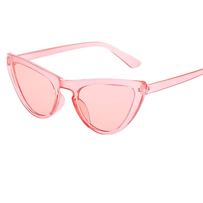 Mujer Bbestseller Gafas De Personalidad Sol Moda Xecbdowr Steampunk 1J3FlKu5Tc