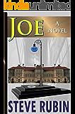 Joe (Joe Elliot Novel Book 1)