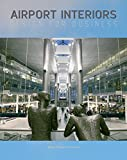 Airport Interiors - Design for Business