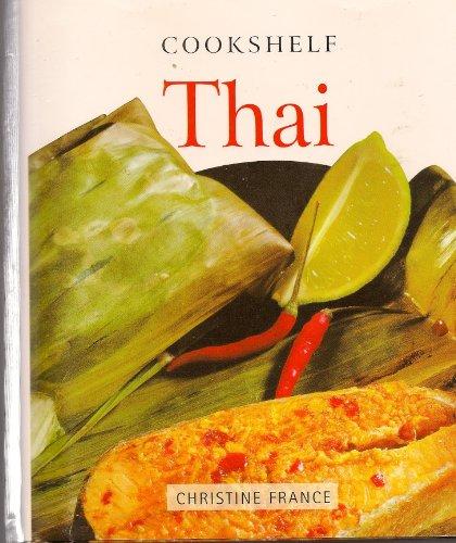 Cookshelf Thai