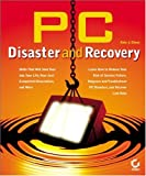 PC Disaster and Recovery, Kate Chase, 078214182X
